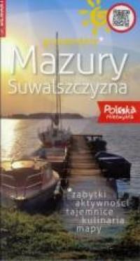 Mazury, Suwalszczyzna OUTLET