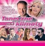 Taneczne klimaty vol. 6 CD