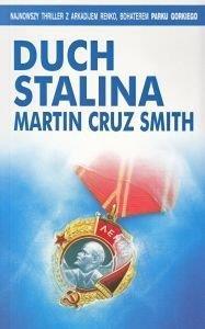 DUCH STALINA MARTIN CRUZ SMITH