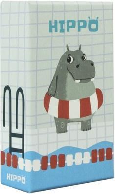 Hippo HELVETIQ