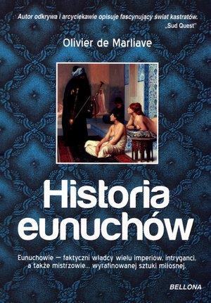 HISTORIA EUNUCHÓW