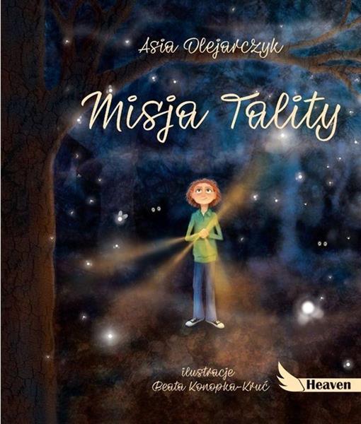 Misja Tality