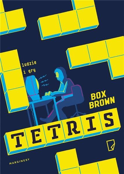 Tetris. Ludzie i gry