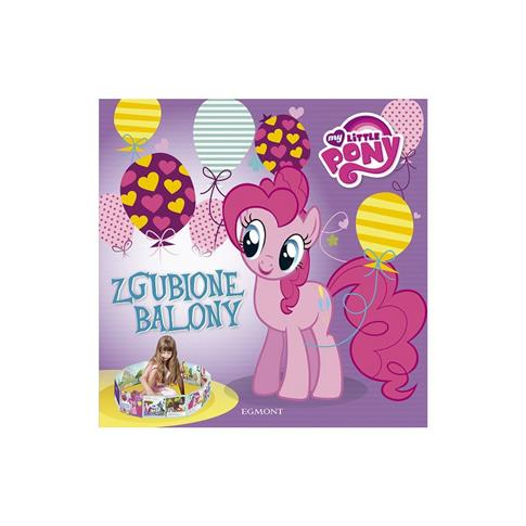 Zgubione balony outlet