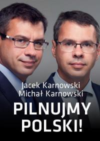 PILNUJMY POLSKI  outlet