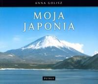 MOJA JAPONIA WYD. 4  outlet
