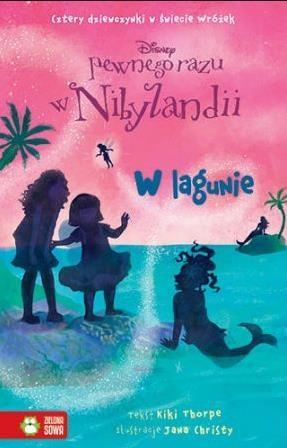 Pewnego razu w Nibylandii 13 w Lagunie OUTLET