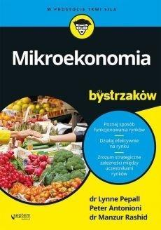 Mikroekonomia dla bystrzaków