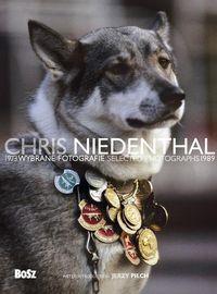 CHRIS NIEDENTHAL WYBRANE FOTOGR. 1973-1989 outlet