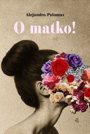 O MATKO BR OUTLET
