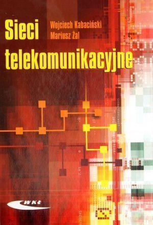Sieci telekomunikacyjne