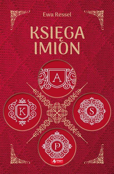 Księga imion (z)