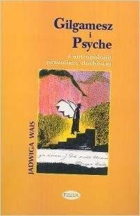 Gilgamesz i Psyche
