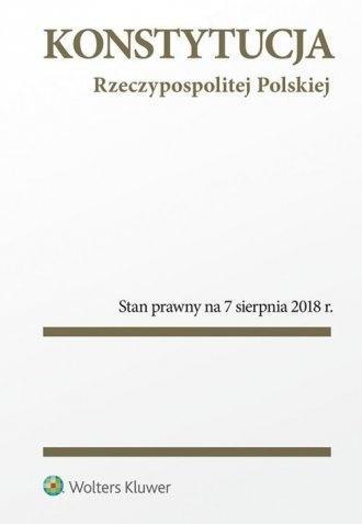 Konstytucja Rzeczypospolitej Polskiej w.20