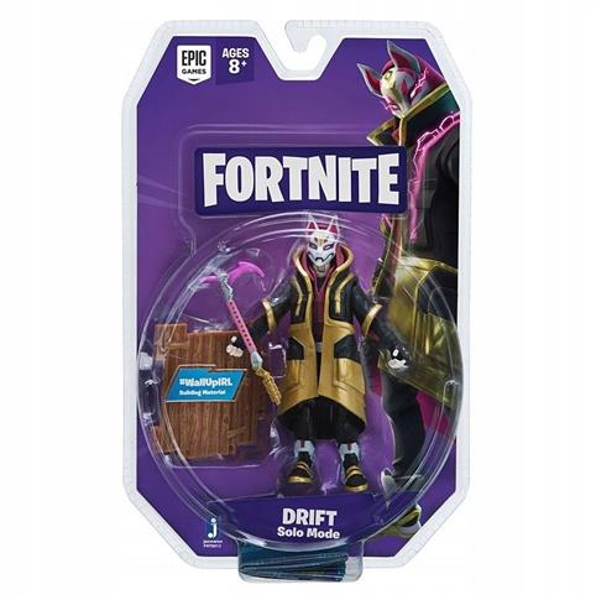 Fortnite - figurka Drift