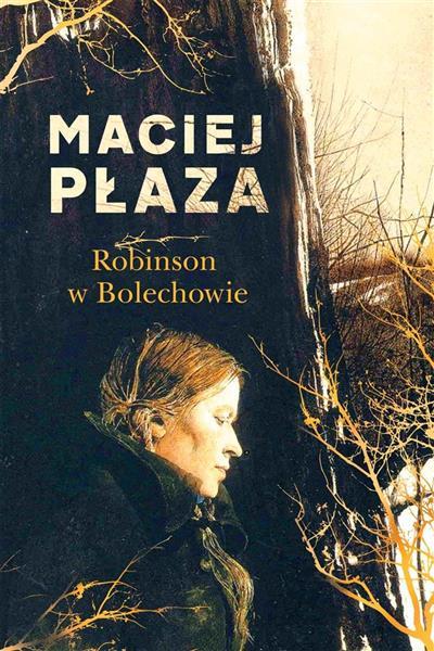 ROBINSON W BOLECHOWIE