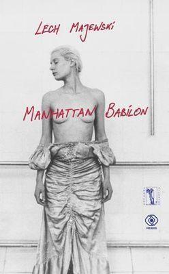 Manhattan Babilon OUTLET