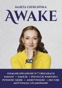 AWAKE. Osiągnij spełnienie w 7 obszarach