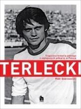 Terlecki