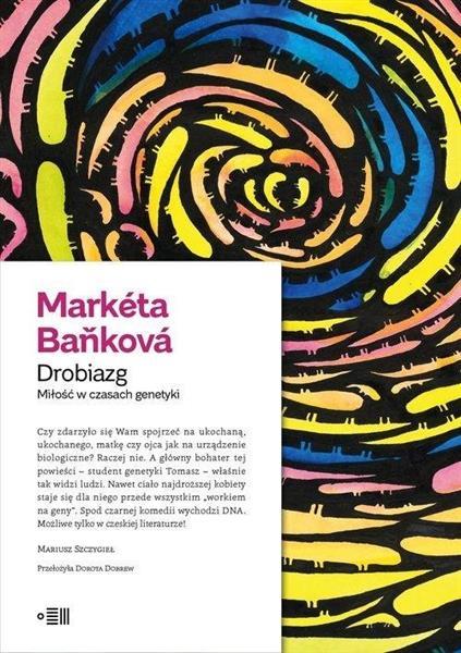Drobiazg