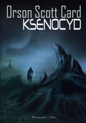 KSENOCYD OUTLET