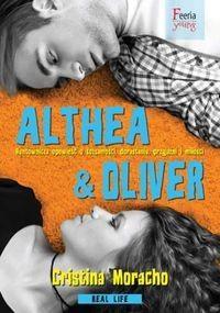 Althea & Oliver OUTLET