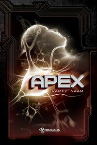 Nexus. Tom 3. Apex