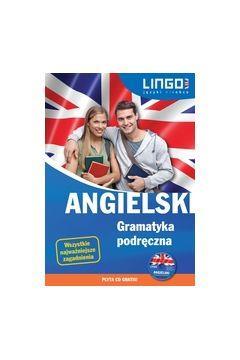 Angielski. Gramatyka podręczna-23196