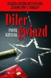 DILER GWIAZD OUTLET-16121