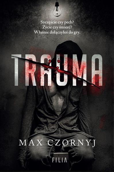 Trauma-328600