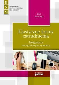Elastyczne formy zatrudnienia-48624