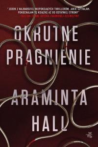 OKRUTNE PRAGNIENIE-9757