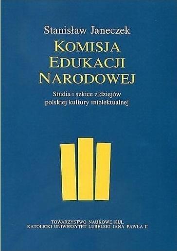 Komisja Edukacji Narodowej-331724