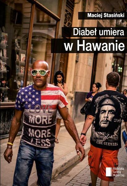 Diabeł umiera w Hawanie-30201