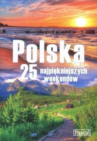 Polska.25 najpiękniejszych weekendów outlet-11776