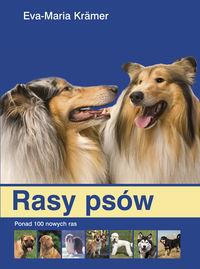 RASY PSÓW outlet