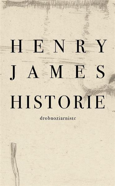Historie drobnoziarniste