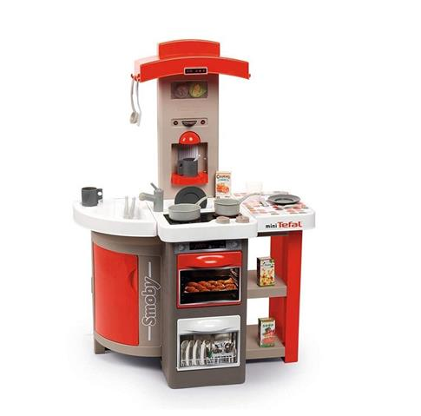 Kuchnia mini Tefal Opencook