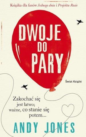 DWOJE DO PARY