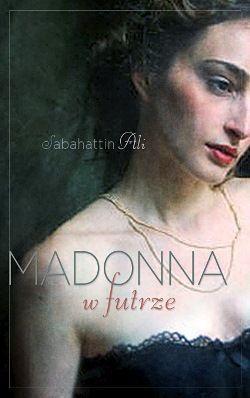 Madonna w futrze OUTLET