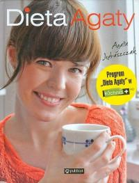 Dieta Agaty A.jędraszczyk tw Publicat Outlet