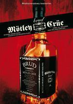 MOTLEY CRUE WYD. 2 BR OUTLET