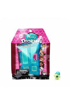 Figurka Doorables-  Saszetka niespodzianka