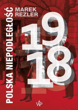 POLSKA NIEPODLEGŁOŚĆ 1918 outlet