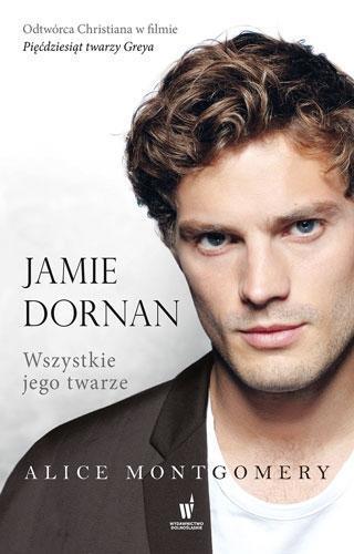Jamie Dornan OUTLET