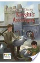 Secret Diary of a Knight s Assistant