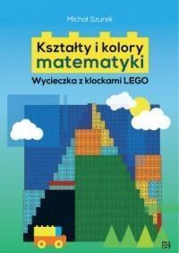 Kształty i kolory matematyki