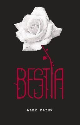 BESTIA BR OUTLET