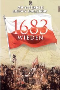 DF Zwycięskie bitwy Polaków 3 Wiedeń 1683 OUTLET