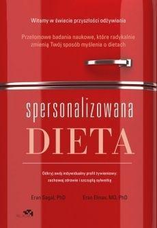 Spersonalizowana dieta OUTLET